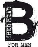 bed-head-b-for-men-logo.jpg