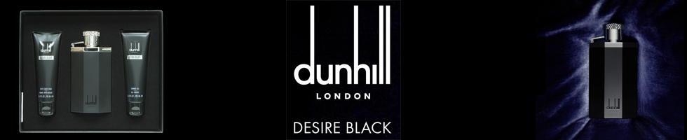 bigcommerce-banner-dunhill-desire-black.jpg
