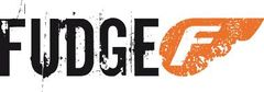 fudge-logo-medium.jpg