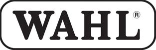 logo-wahl.jpg